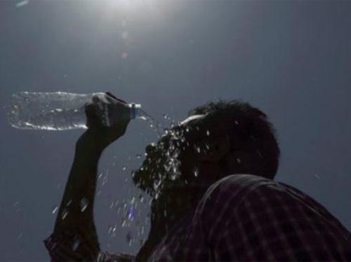 उत्तर भारत के राजस्थान प्रदेश का ऐसा शहर जहां होती है दिन में गर्मी और रात को ठण्ड