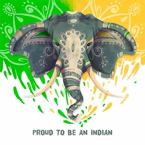 http://alldatmatterz.com/img/article/1062/india.jpg