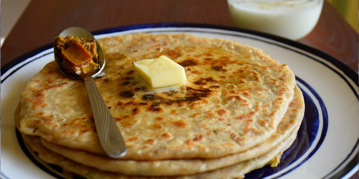 http://alldatmatterz.com/img/article/1066/breakfast.jpg