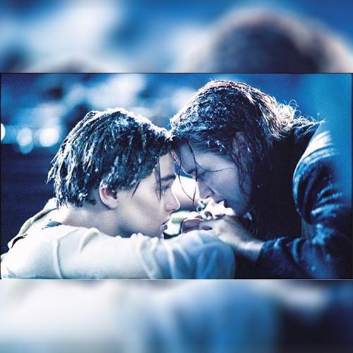 http://alldatmatterz.com/img/article/1072/titanic.jpg