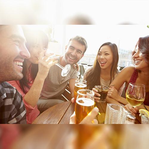 http://alldatmatterz.com/img/article/1110/drink.jpg