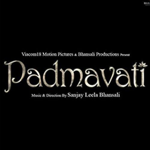 http://alldatmatterz.com/img/article/1141/padmavati.jpg