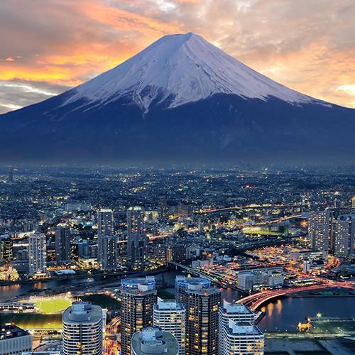 http://alldatmatterz.com/img/article/1151/japan.jpg
