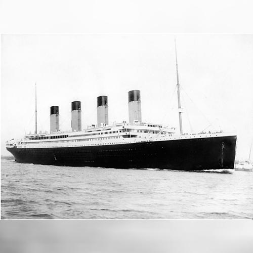 http://alldatmatterz.com/img/article/1152/Titanic.jpg