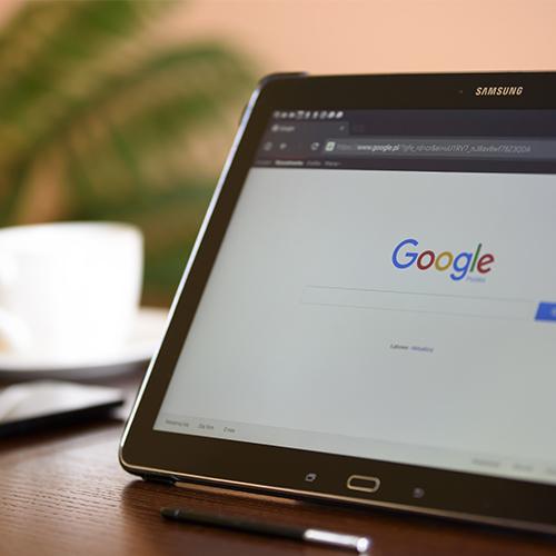 http://alldatmatterz.com/img/article/1177/google.jpg