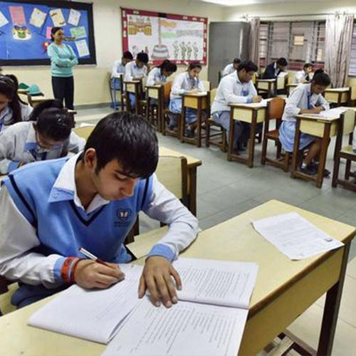 http://alldatmatterz.com/img/article/1194/School.jpg