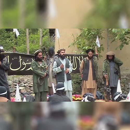 http://alldatmatterz.com/img/article/1200/pakistan.jpg
