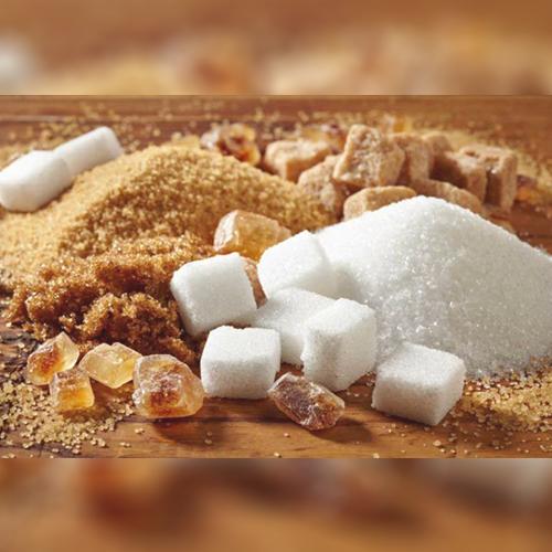 http://alldatmatterz.com/img/article/1231/sugar.jpg