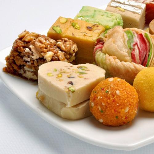 http://alldatmatterz.com/img/article/1239/sweets.jpg