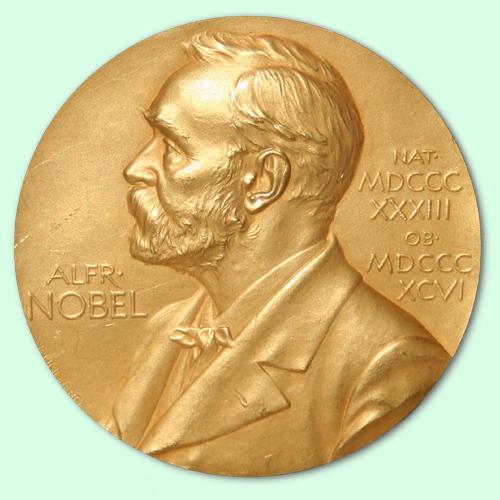 http://alldatmatterz.com/img/article/1265/Nobel.jpg