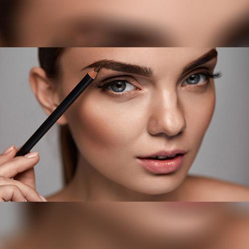 http://alldatmatterz.com/img/article/1292/makeup.jpg