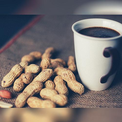 http://alldatmatterz.com/img/article/1331/peanuts.jpg