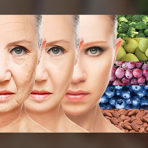 http://alldatmatterz.com/img/article/1354/ageing.jpg