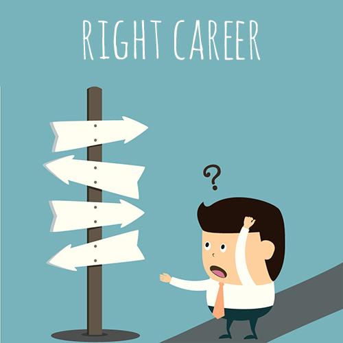 http://alldatmatterz.com/img/article/1383/career.jpg
