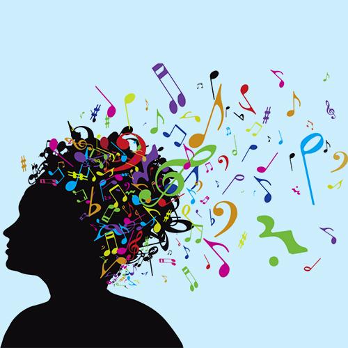 http://alldatmatterz.com/img/article/1392/music.jpg