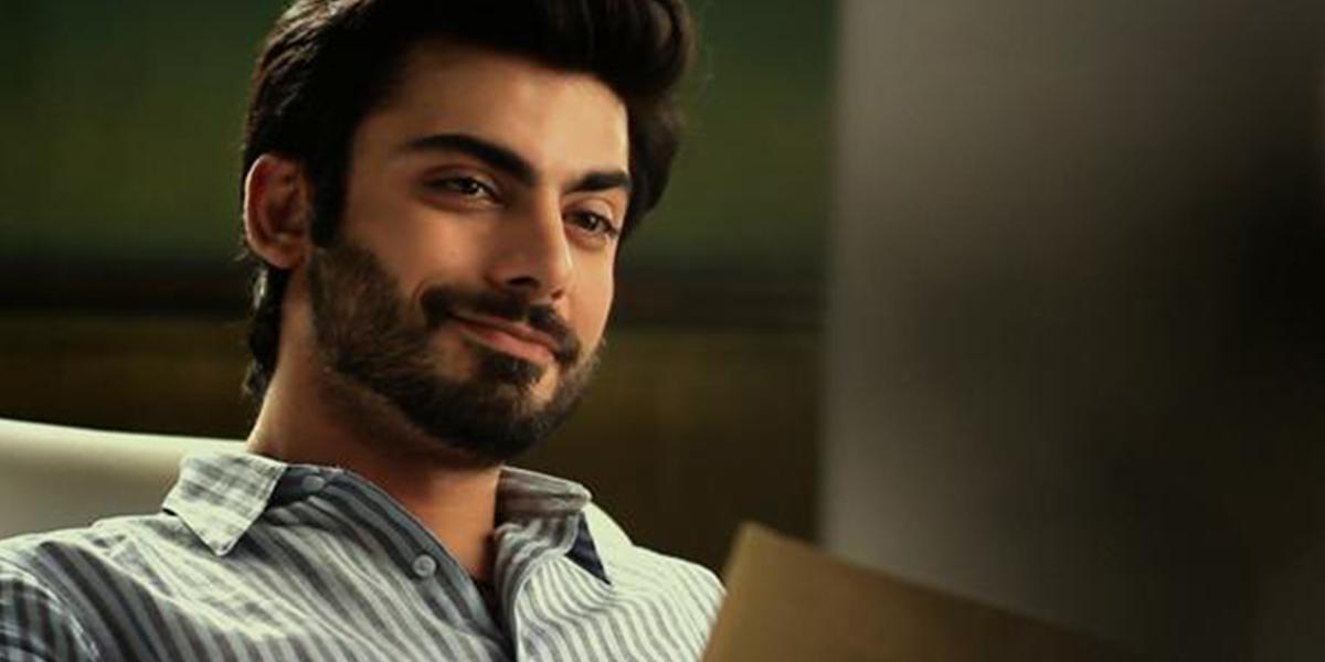http://alldatmatterz.com/img/article/1476/fawad khan.jpg