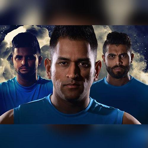IPL player retention 2018 - MS Dhoni returns to CSK