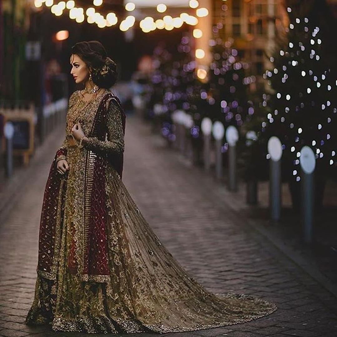 7 best desi destinations to have a wedding