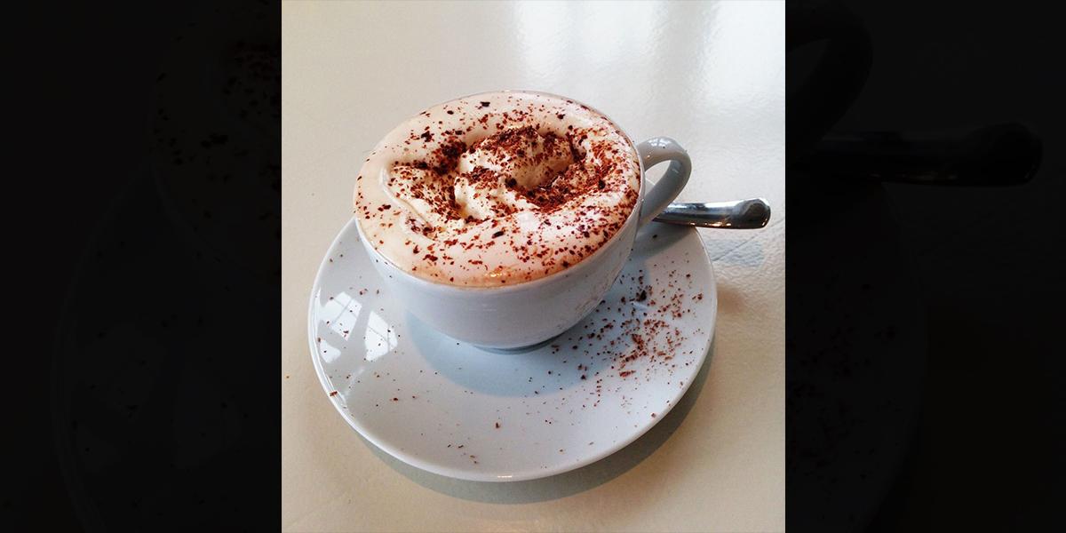 http://alldatmatterz.com/img/article/581/coffee main.jpg