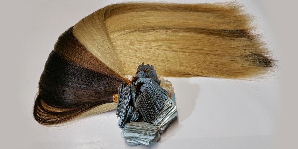 ../img/article/760/hair main.jpg
