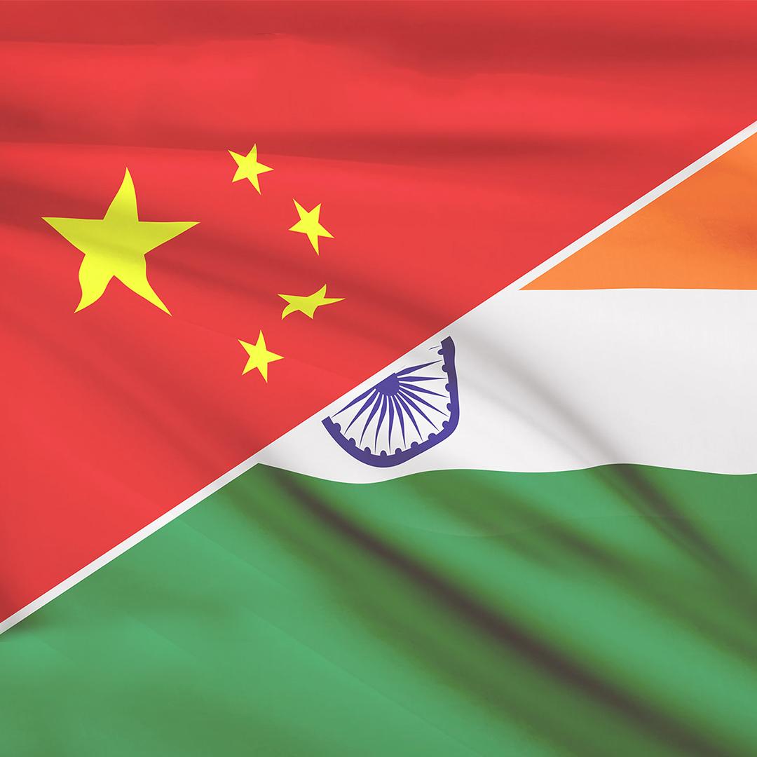 http://alldatmatterz.com/img/article/835/indochina.jpg