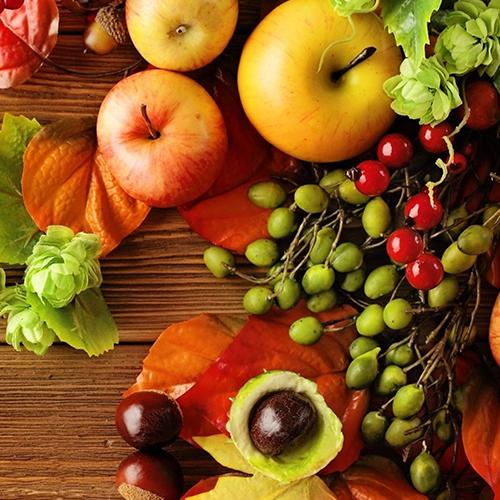 कौनसा फल कब खाए ?
