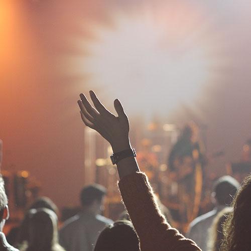 http://alldatmatterz.com/img/article/879/music.jpg