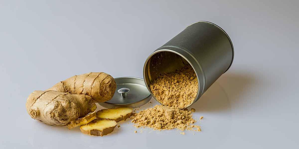 http://alldatmatterz.com/img/article/919/spices.jpg