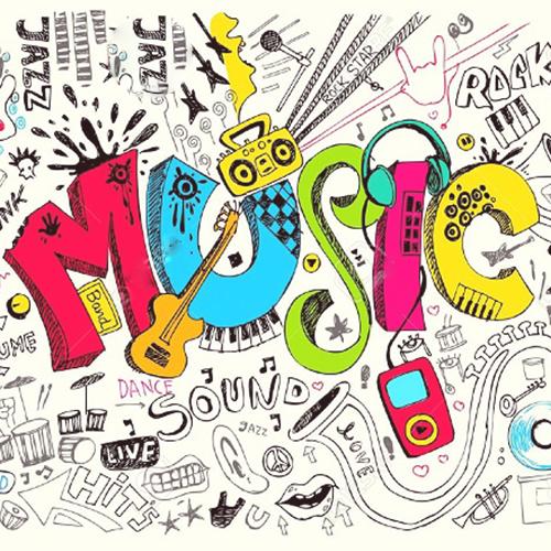 http://alldatmatterz.com/img/article/928/music.jpg