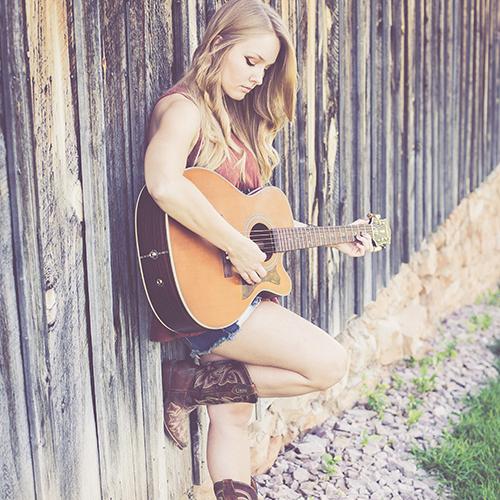 http://alldatmatterz.com/img/article/933/guitar.jpg