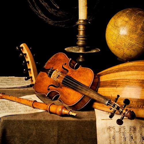 http://alldatmatterz.com/img/article/956/instruments.jpg