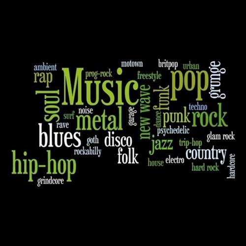 http://alldatmatterz.com/img/article/986/music.jpg