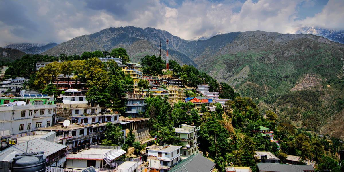 http://alldatmatterz.com/img/article/988/dharamshala.jpg