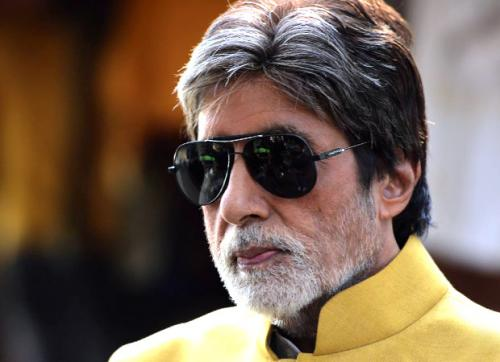 Top 7 Self-Made actors in Bollywood