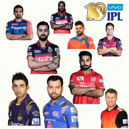 आईपीएल -11 के मैच के टाइम में किया गया बड़ा बदलाव