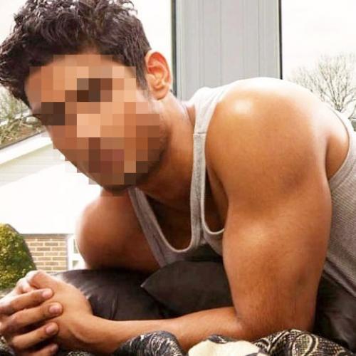 After Virat-Anushka this Bollywood actor got engaged secretly