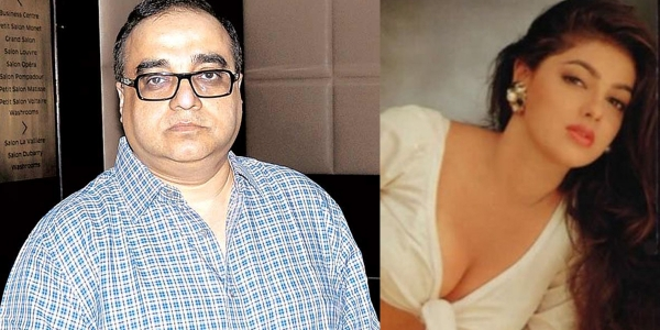 Bollywood celebrities who have been a victim of casting - Casting couch in indian film industry ...