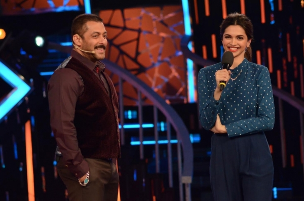 deepika and salman