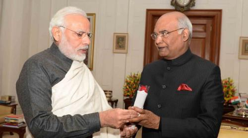 भारत के इन गांवों में बिना अनुमति के राष्ट्रपति और प्रधानमंत्री भी नहीं कर सकते प्रवेश