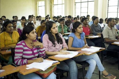 List of Renowned Banking Coaching Institute in Delhi