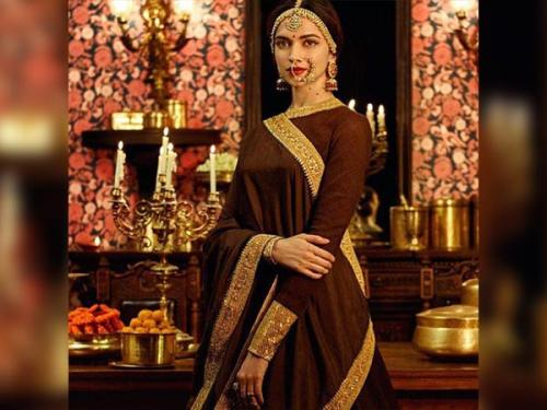 5 ways to dress like Indian royalty