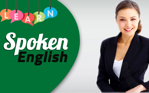 Top 10 English Speaking Coaching Centers in Delhi