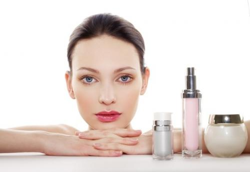 Mistakes to avoid while buying skincare products