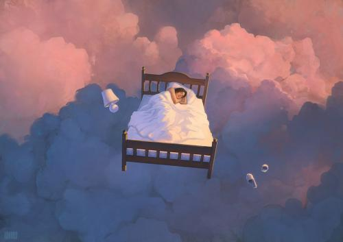 Astonishing facts you did not know about Dreams