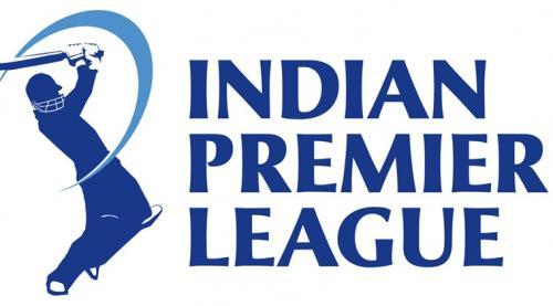 IPL 2018: Qualification scenarios