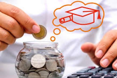 Education Loans In India – Everything That One Needs To Know!
