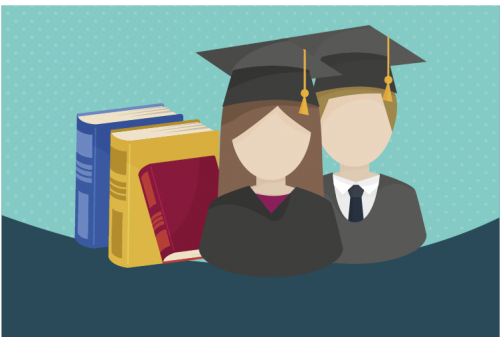 Planning Future Studies? Learn How To Get A Student Visa In India!
