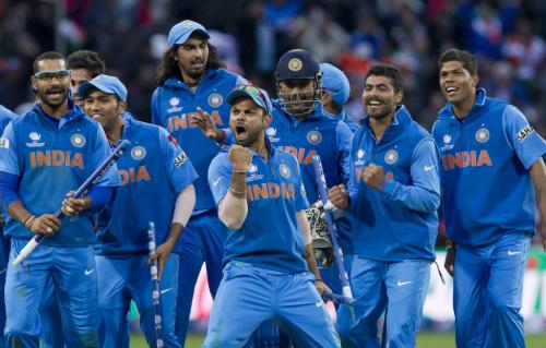 Who Will Be There In The Indian Cricket Team For World Cup 2019?