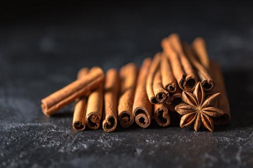 Why Cinnamon Is Right For Your Skin
