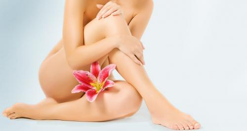 Incredible tricks to make waxing less painful